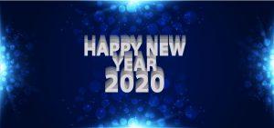 numerology 2020 in hindi