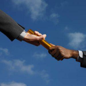 व्यापार मे व्रद्धि पाने के उपाय